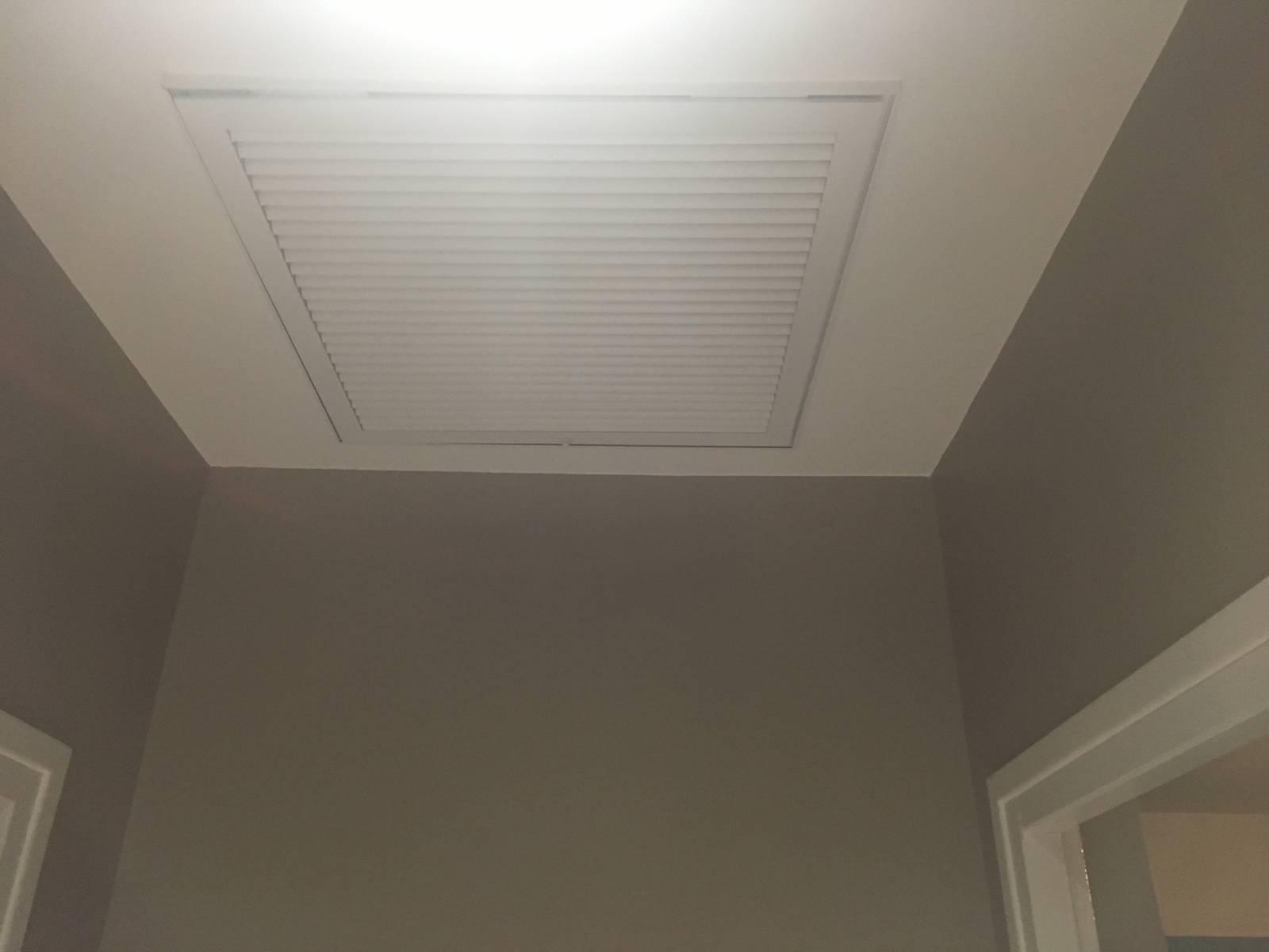 pompe chaleur air air gainable par france energ tique toulouse artisan sp cialis en pompe. Black Bedroom Furniture Sets. Home Design Ideas